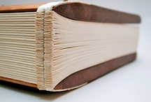 Writing by Hand / hand-bound volumes, writing implements, words of every kind, marks of the hand / by Rags Edward