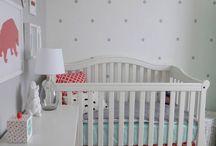 Ruangane Arek Bayi