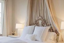 master bedroom design hdb