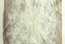 Abstract paintings 5