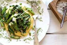 healthly recipes