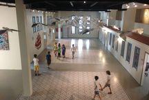 Sancaktepe - Çekmeköy Kampüsü Kurs Programı