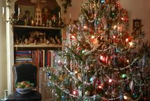 X-mas time!! / Alles voor de kerst!