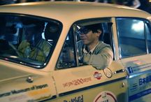 KURUPAKU EVENT / 日本自動車博物館が実施、参加するイベント情報や写真など