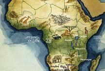 Africa Someday