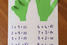 Обучение - математика