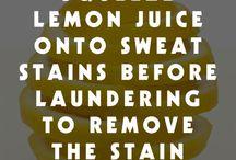 usefull tips