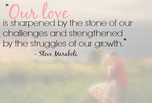_Marriage & Love Strength