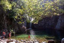 Excursie pe Insula Samothraki