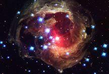 Astronomie / Enrichissons-nous en partageant nos passions. C'est dans le partage des connaissances que nous enrichissons notre savoir. Un site en toute simplicité qui a pour but de faire découvrir le monde à travers la science et de découvertes.