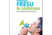 Books about Sardinia