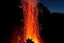 Vuurkunst