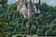 Castillos Otros