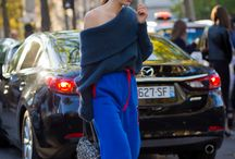 Street Style 2016