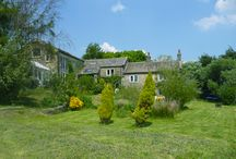 The Healthy Home / The Healthy Home is a beautiful haven for family gatherings, peace-seekers, writers, walkers, cyclists & for well-being or business Retreats. Offering breathtaking views, with cosy spaces, private sheltered terraces. Yorkshire Dales at its best. Minutes from Skipton