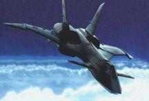 Aircraft & Military Stuff / Aircraft & Military Stuff