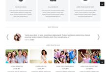 websideideer