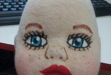 minhas bonecas