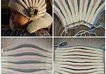 robòtki na drutach