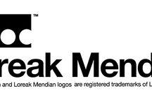 Brand Designs / Brands I Love