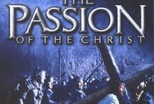 Biblical Movies / Welcome to our Bible Movie selection
