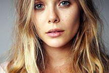 Olsen. / by Bailey Ulmer