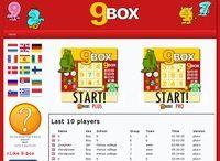 Groep 5/6 online rekenspelletjes. / Online rekenspelletjes gericht op groep 5/6.