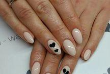 ♤ Nails ♤
