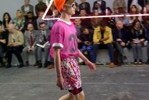 Randome Fashion likes