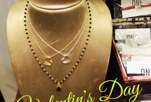 Valentin's Day / We have designed this collection for Valentin's Day