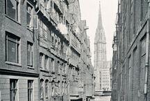 Nucius: Germany around 1900