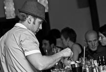 Bars, Pubs, Taverns & Spice