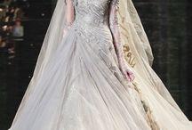 fashion / by Danell Wilson-Perlman