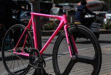 ~Road~Bike~