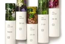 Beautiful Botanicals / Tangled wildflowers, nature indoors, natural cottons and bare skin.