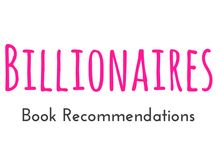 "Billionaires / These are books I recommend you should read from the category ""Billionaires"""