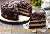 torta di agostino