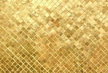 gold wallpaper high resolution