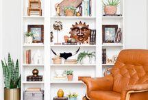 Bygga om möbler