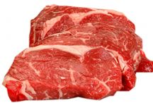 Meat Information - How to Cook Meat