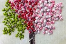 embroidery to try