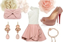 Products I Love / by Caty Gonzalez