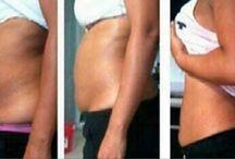 Odchudzanie, Dieta odchudzająca