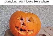 Naughty Memes