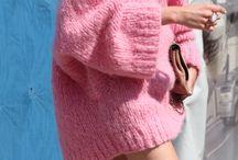 STYLE || knit it