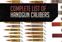 Guns 'n Gadgets