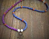 FeelingCharmed handmade necklace