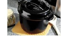 Tuppaware Recipes