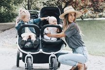 Mommy goals & future babies