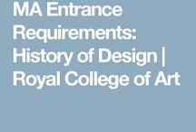 Design Degree